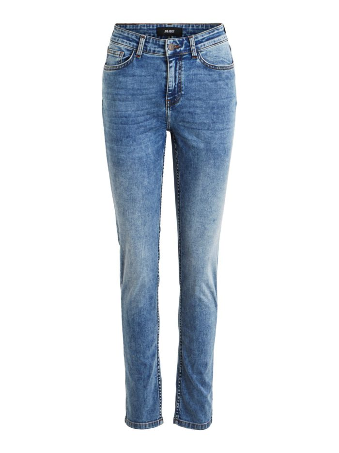 Susannah jeans