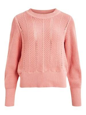 Miriam knit