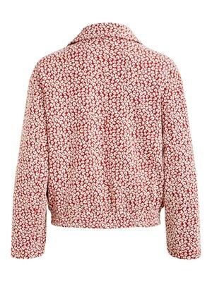 Elena jacket