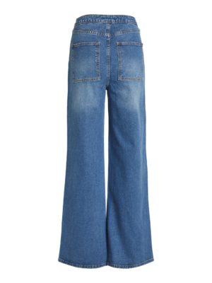 Mynthe jeans