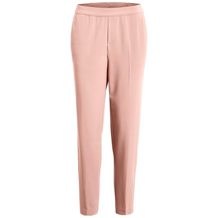 Cecilie pants