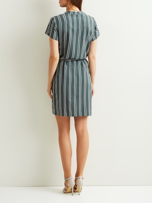 Katie birdie dress