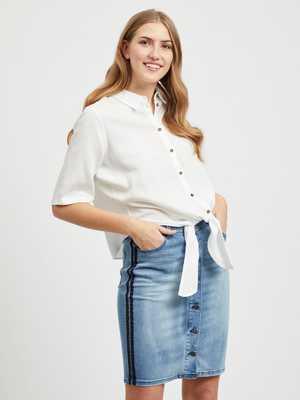 Karla shirt