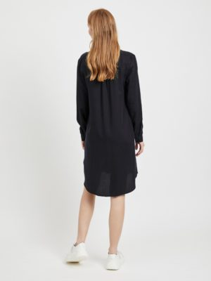 Karla shirt dress