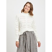 Gladys knit