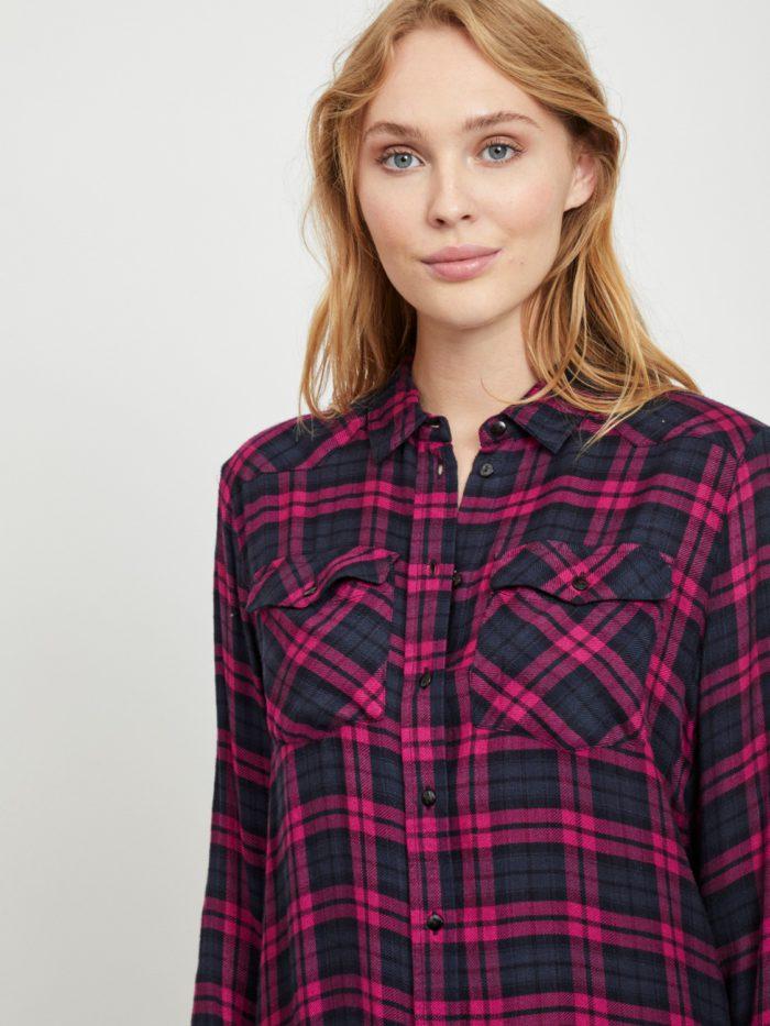 Adley shirt