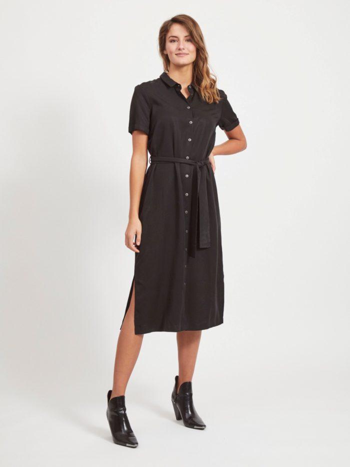 Tilda Isabella dress