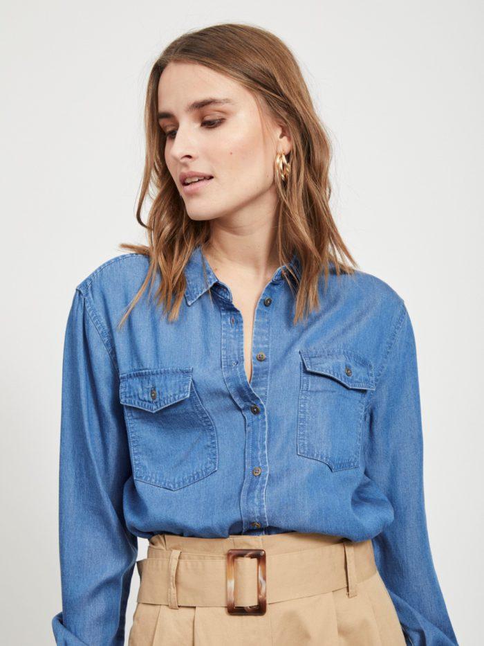 Lanie shirt
