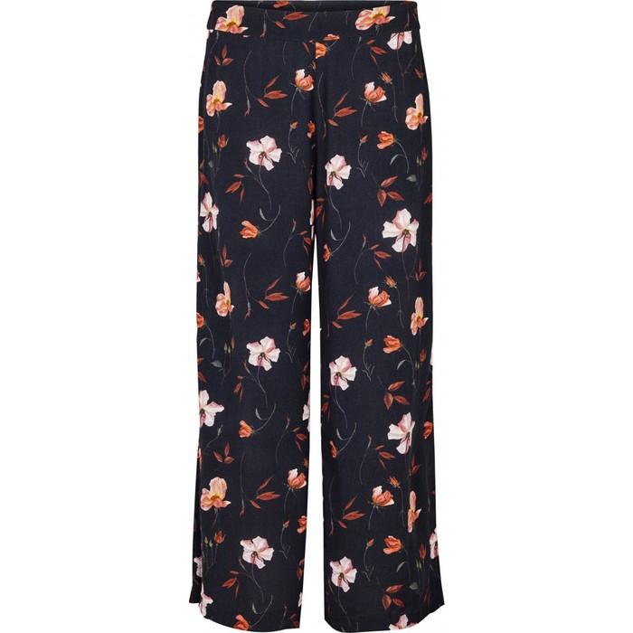 Olivia pants