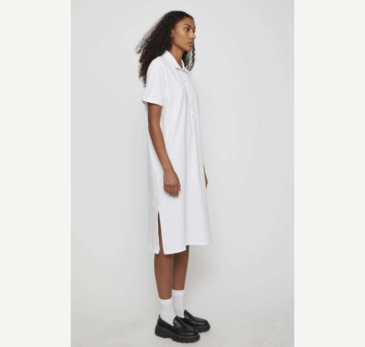 Santo polo dress