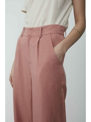 Priya pants