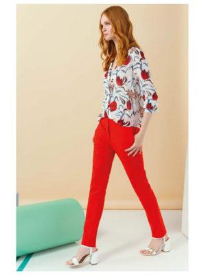 Paola pants