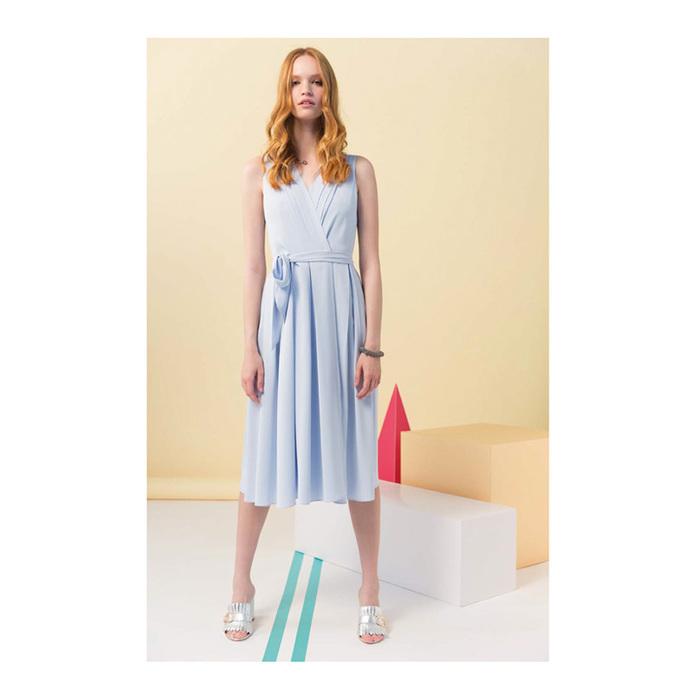 Marcella dress