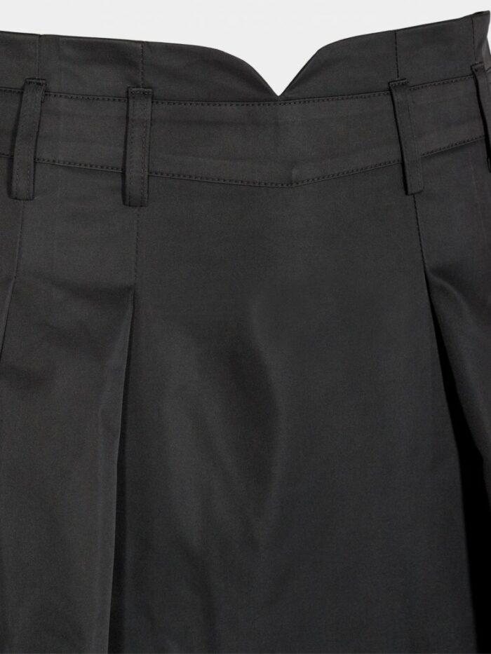Rabine skirt