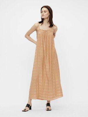Rafia dress