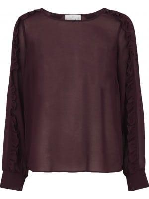 Rebecca blouse