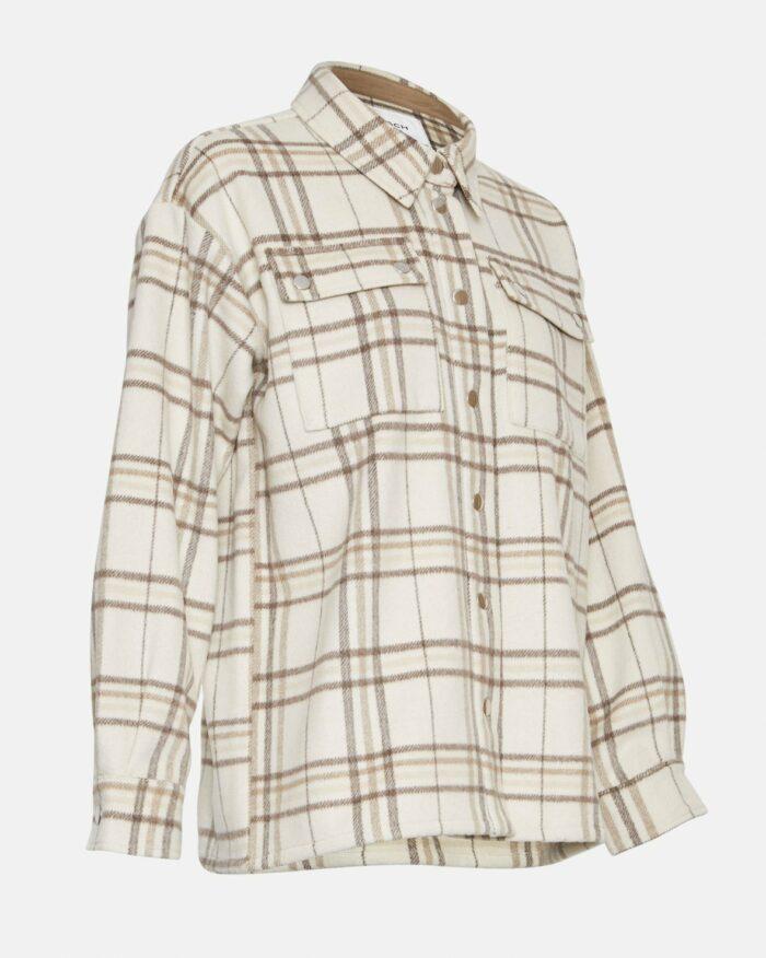 Reeta overshirt