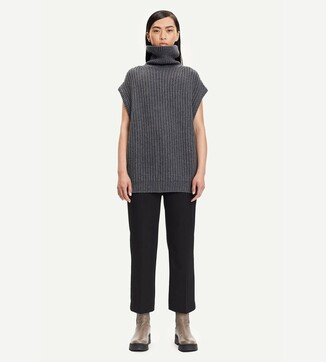 Robyna trousers