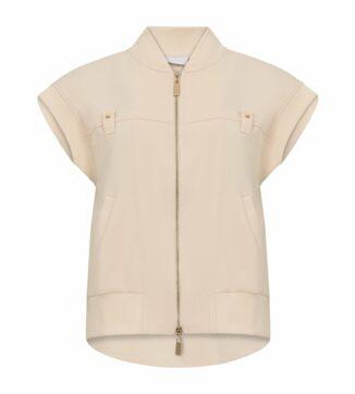 Robby vest