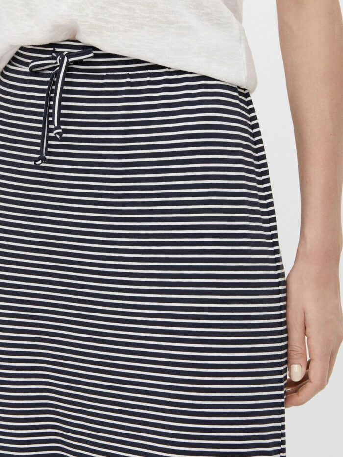 Stephanie maxi skirt