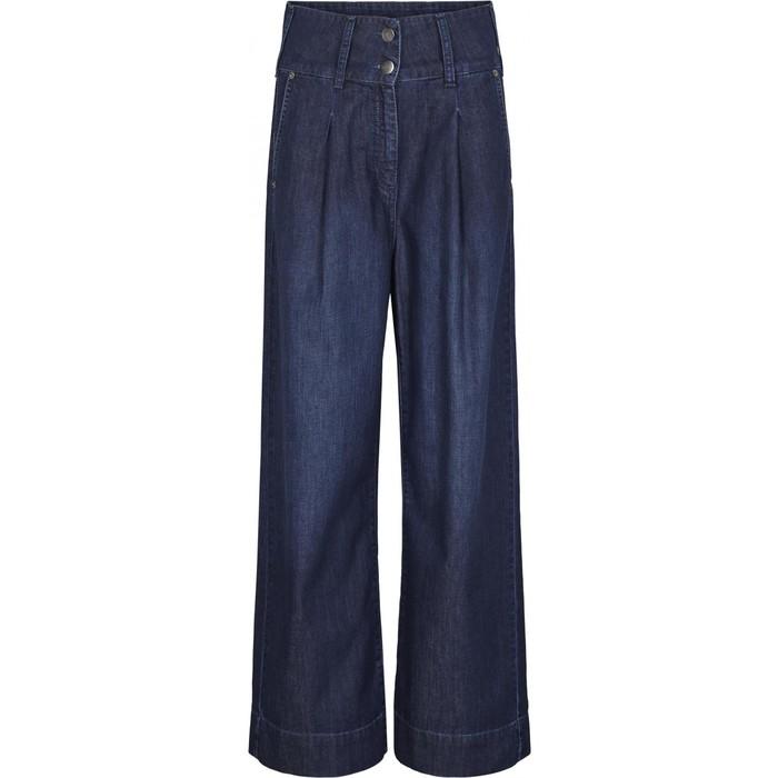 Roksan pants