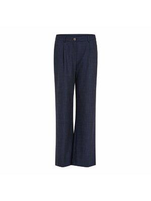 Rosie wide pants