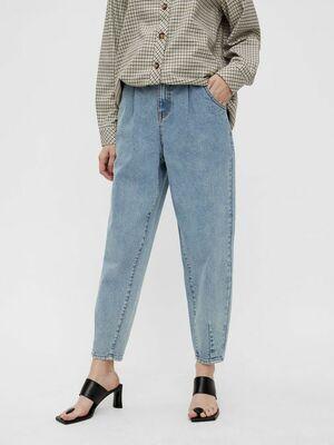 Roxane jeans