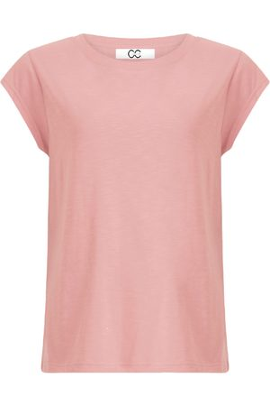 Coster Basic tee