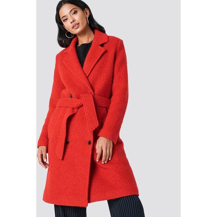 Ulrike jacket