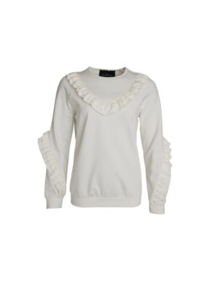 Sandie sweater
