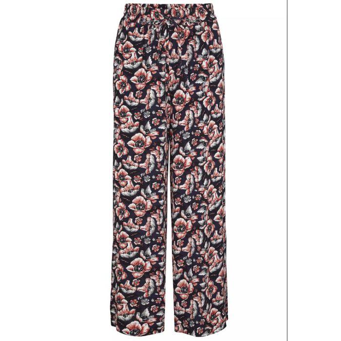 Sean trousers