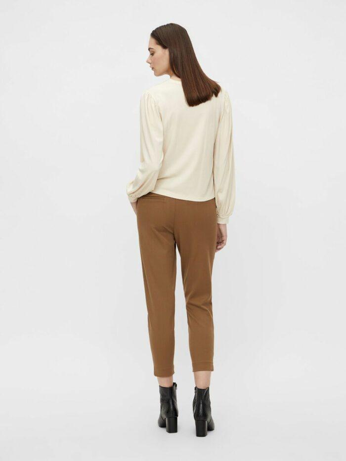 Lisa slim pants