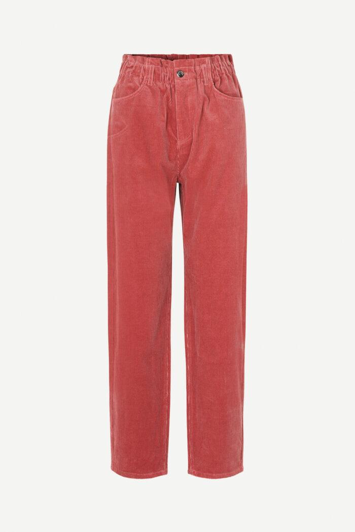 Simonie trousers