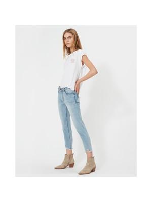 Renee jeans