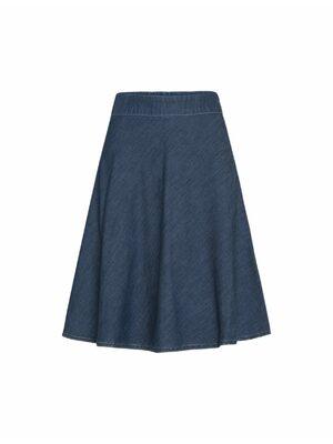 Stelly C skirt