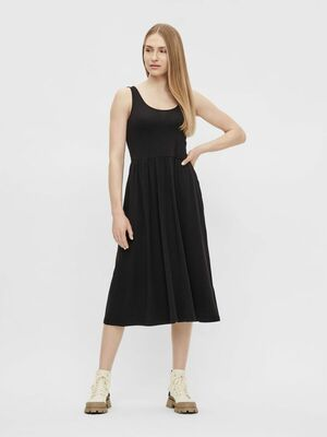 Stephanie midi dress