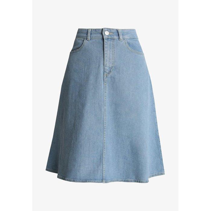 Steffi skirt