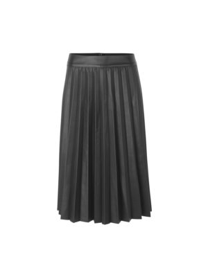 Stelpa skin skirt