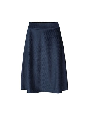 Corduroy Stelly skirt