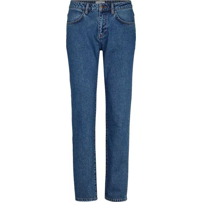 Stone jeans