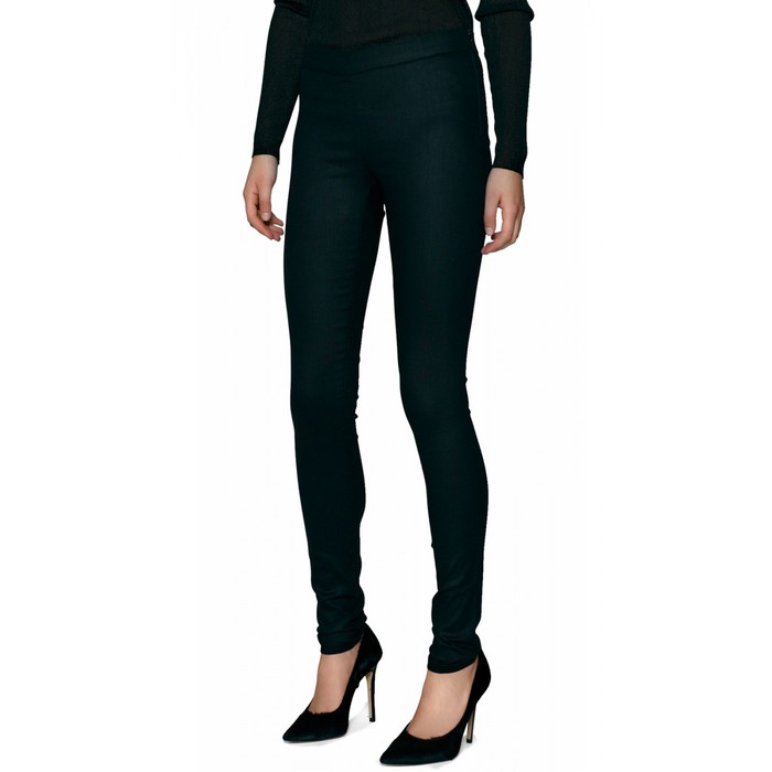Suit Me coated legging