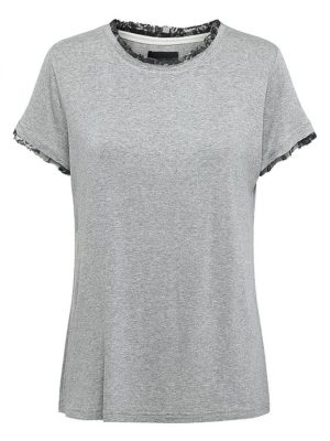 Tanza t-shirt