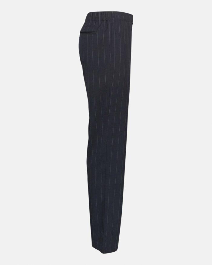 Teba pants