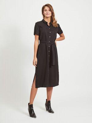 Tilda Isabelle dress
