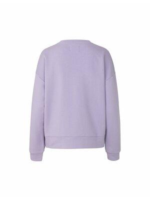 Tilvo sweater