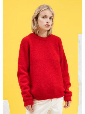 Tyler knit