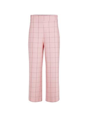 Valeria trousers