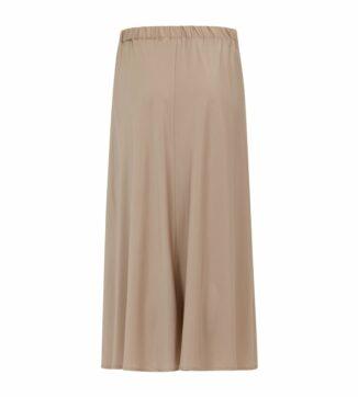 Vanilla skirt