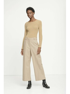 Wanda trousers