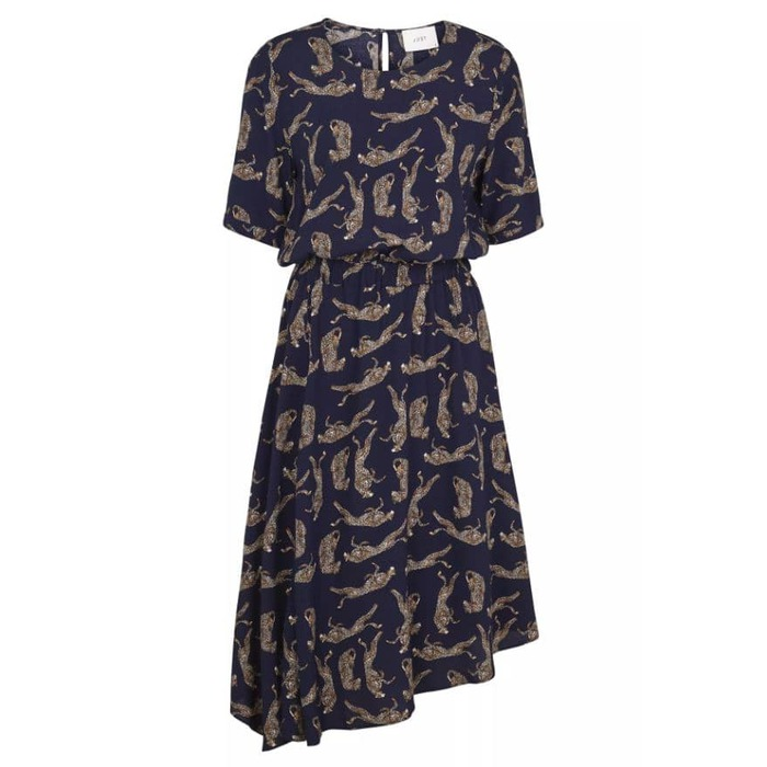 Welis dress